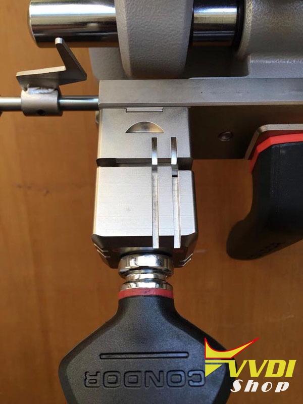 condor-xc-009-key-cutter-15