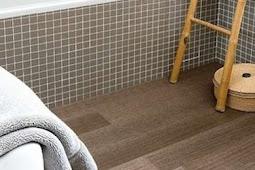 Badezimmer Fliesen Ideen Deko