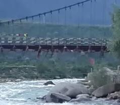 ब्यास नदी का पुराना नाम | Vyas Nadi Ka Purana Naam