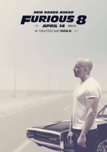 Fast 8 2017 Movie Free Download Hdrip