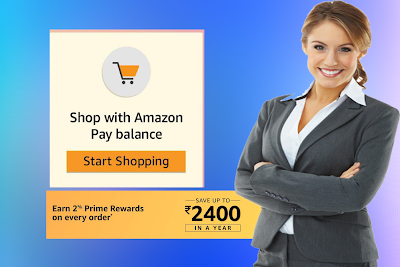 amazon, shopping, amazon pay balance
