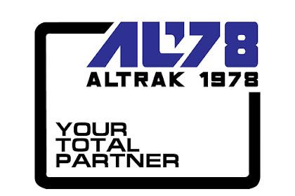 Lowongan Kerja PT. Altrak 1978 - Lampung Selatan