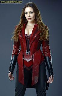 50+ Images Scarlet Witch marvel avengers endgame wallpaper for mobile Download