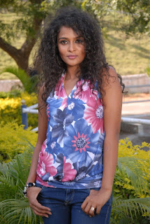 Mr.Manmatha Heroine Sonia Latest Stills (1)