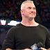 Shane McMahon estará presente no último SmackDown antes da Wrestlemania