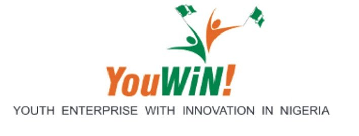 YouWiN Business Plan Competition
