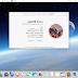 أبل تصدر النسخة التجريبة الثانية من نظام macOS Sierra للجميع