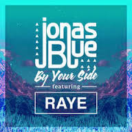 Download Lagu Jonas Blue-By Your Side (Feat. Raye)  mp3 (3.1 Mb)