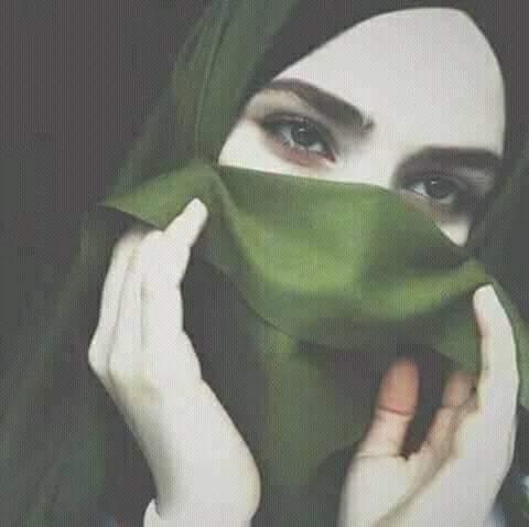 كويتية غنية أبحث عن زوج و اتكفل بجميع المصاريف