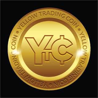 La importancia de tu YTC Ewallet