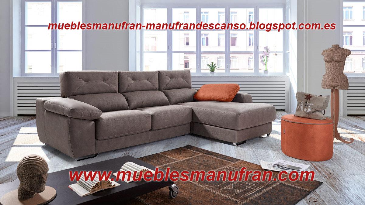 Muebles Pedro Ortiz - Muebles Sofas Y Colchones En La Provincia De Alicante Sofa [mjhdah]http://pedroortiz.com/wp-content/uploads/2017/07/ZAIRA_1.jpg