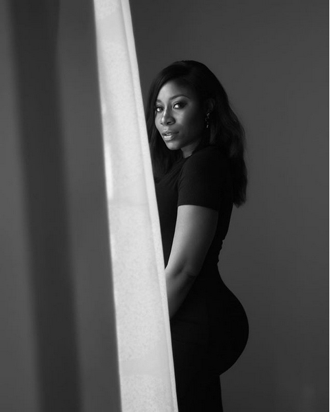 Kaylah-Oniwo-shows-off-her-big-butt-in-birthday-photos-1