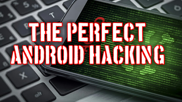 Wifi hacking books pdf free download in hindi   {Professional