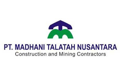 Lowongan Kerja Resmi Hari Ini : PT. Madhani Talatah Nusantara - November 2018
