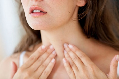 Tiroid Bezinin Çok Çalışması Ne Tür Hastalıklara Yol Açar