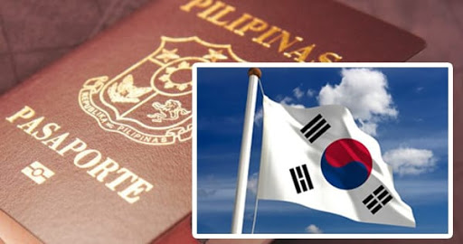 Visa-Free South Korea Entry Granted to Filipino, Indonesian and Vietnamese Visitors for the Upcoming Winter Olympics
