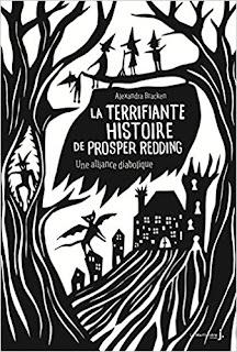 https://lesreinesdelanuit.blogspot.com/2018/02/la-terrifiante-histoire-de-prosper.html