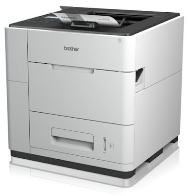 Download Driver Brother HL-S7000DN
