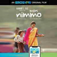 Meri Nimmo (2018) Hindi Full Movie Free Download HDRip