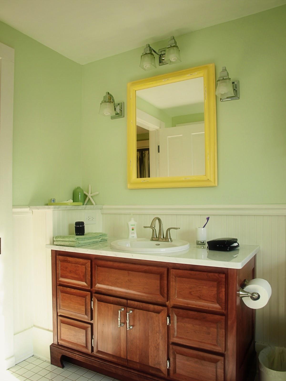 Farmhouse  bathroom  ideas  Bathroom  Designs