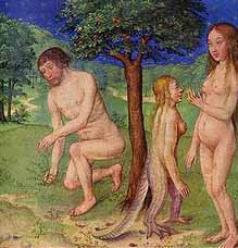 Резултат с изображение за reptilianos en la biblia