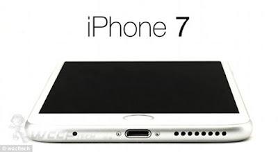 Rayz Plus, Solusi Untuk Earphone iPhone 7!