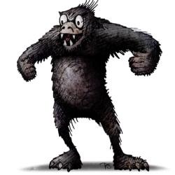 funny apes, funny monkeys,