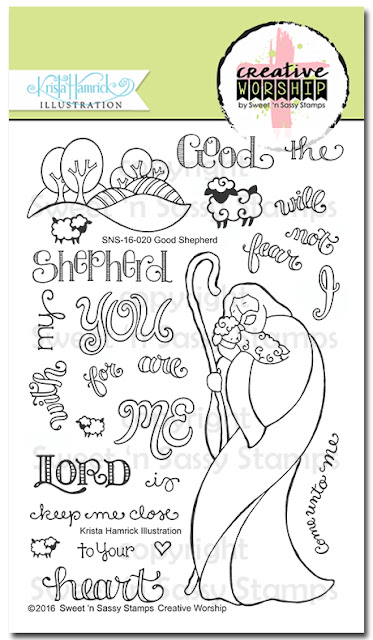 http://www.sweetnsassystamps.com/creative-worship-good-shepherd-clear-stamp-set/