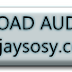 Exclusive Audio | Mr. Eazi Ft Simi - Doyin (New Music Mp3)
