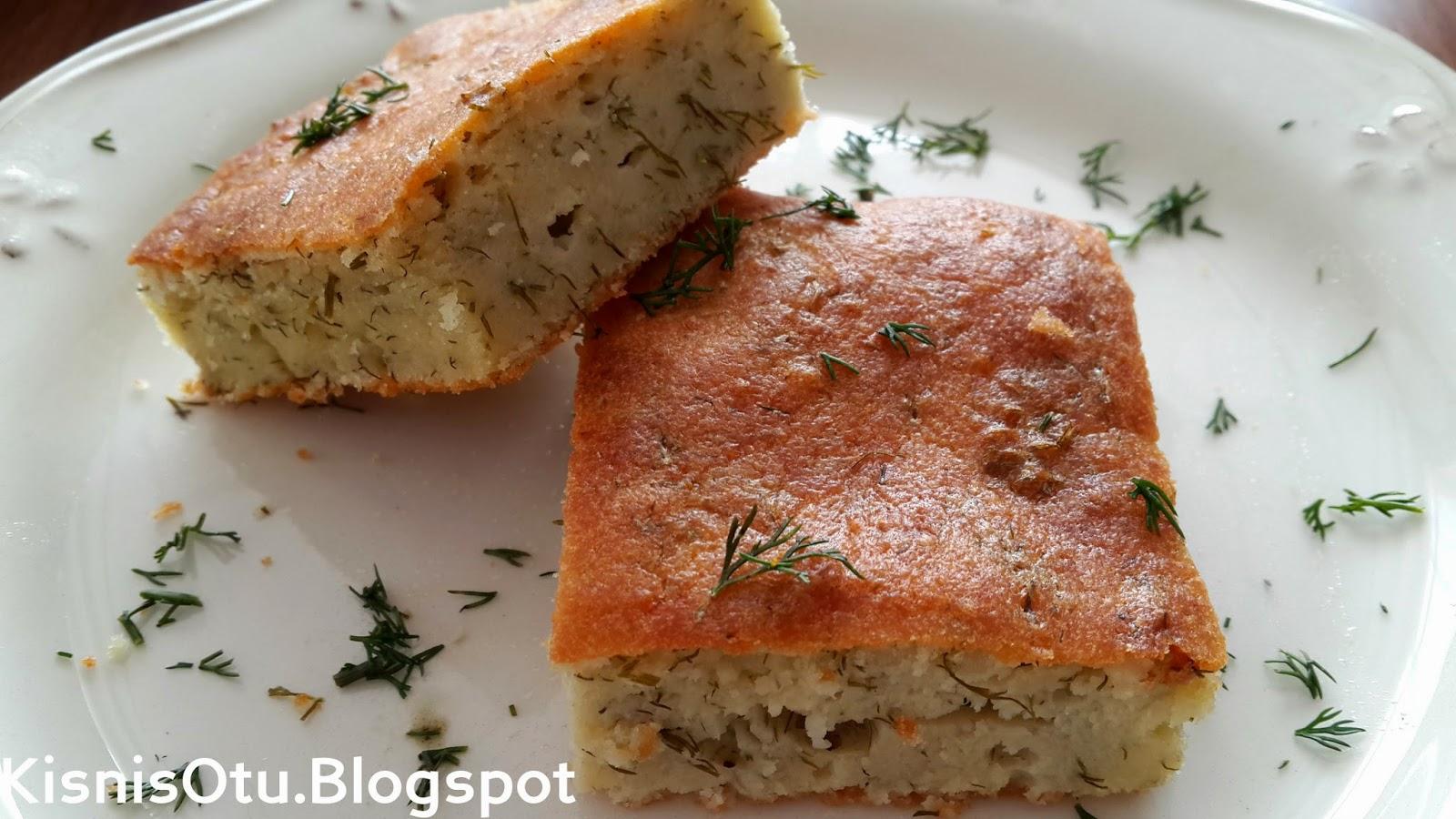 Peynirli kek, kek, kek tarifleri, tarifler, tarifi, denenmiş tarifler, tuzlu kek tarifleri, lezzetli, ikram, misafir