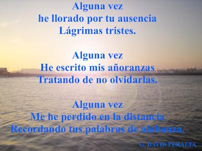 https://poesiasdegdavidperalta.blogspot.com/2019/07/alguna-vez.html