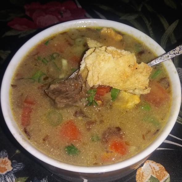 Nikmatnya Soto Betawi Dari Pitik Belirik Kuliner Makassar