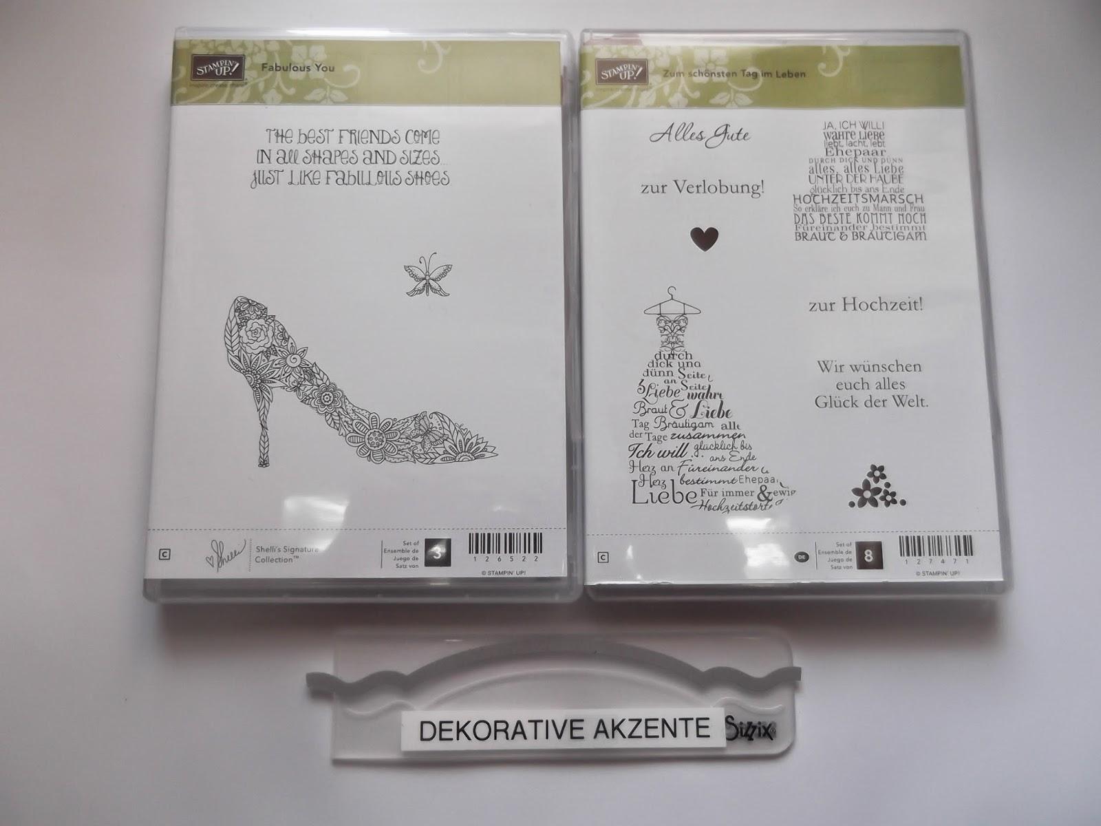 Sconebeker Stempelscheune Und Noch Zwei Hochzeitskarten Mit Dem