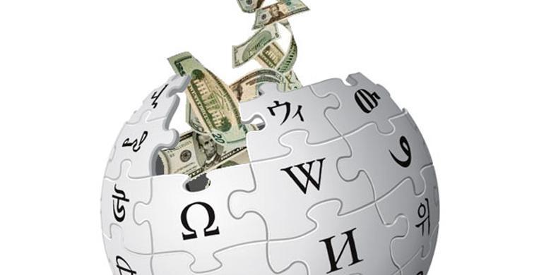 wikipedia hoax