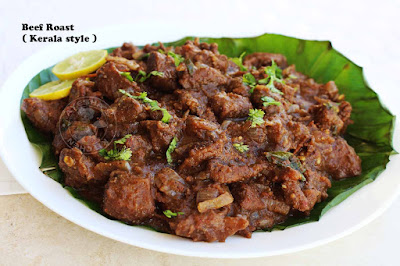 beef roast ayeshas kicthen recipes beef recipes