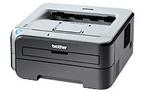 Brother HL-2140 Printer Driver Download
