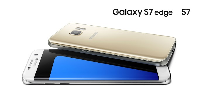 Samsung Galaxy S7 : Rumours, Price, Release Date, Features