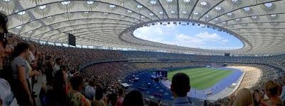 Regionalnyj-kongress-kiev-2016