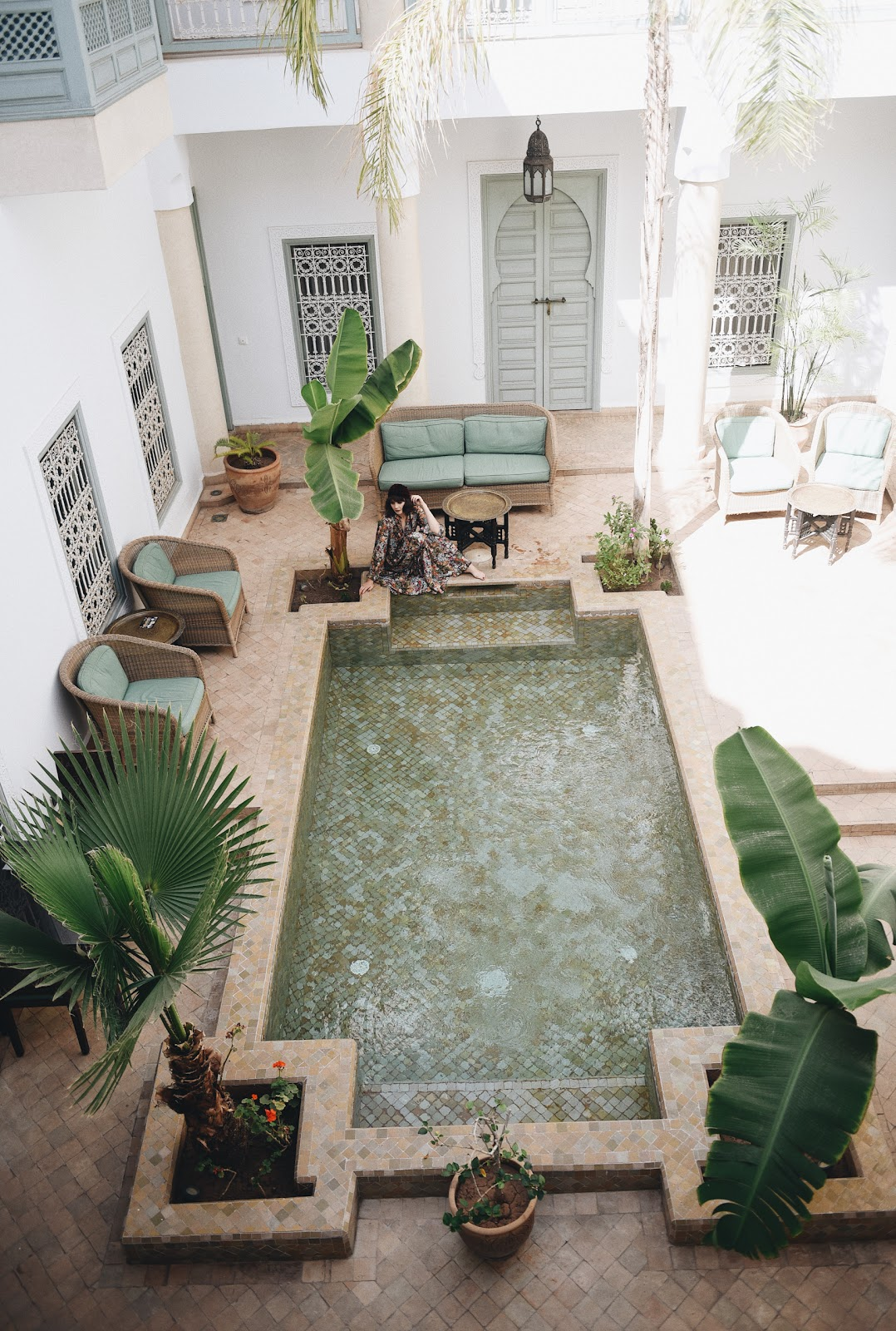 riad-marrakech.jpeg