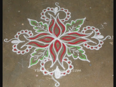 simple-free-hand-kolam-2812ac.jpg