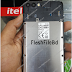 Itel P13 Plus Rom MT6580M 8.1.0 {Frp Remove} Care Singed Factory Firmware