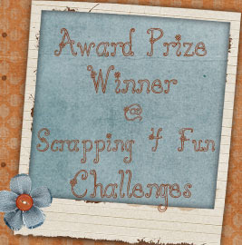 http://scrapping4funchallenges.blogspot.in/2015/06/winner-and-featured-creation-44.html