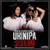 SINGELI AUDIO | Sholo Mwamba - Ukinipa Sisemi | DOWNLOAD Mp3 SONG