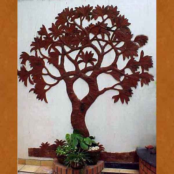 Wall Mural Art And Terracotta Products Kerala Home