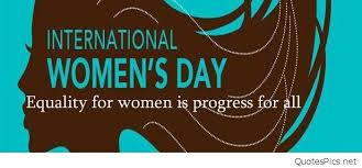 happy Women's Day 2017 Images Quotes Wishes Pictures Wallpapers Greetings