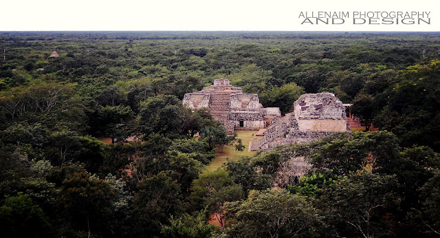 The Real Valladolid  |  Hotels, Ruins & the Heart of the Yucatan