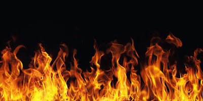https://www.google.hu/search?biw=1517&bih=707&tbm=isch&sa=1&ei=Dk-JWoTBG4jPwALk_7qwCg&q=flame+&oq=flame+&gs_l=psy-ab.3..0l10.34267.34267.0.34434.1.1.0.0.0.0.106.106.0j1.1.0....0...1c.1.64.psy-ab..0.1.104....0.wiijwxj_AS0#imgrc=4FV0qKa9v3aMNM: