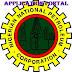 2018/2019 Nigerian National Petroleum Corporation(NNPC)  Recruitment