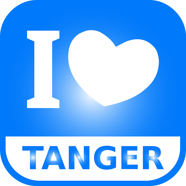 download icon tanger morocco svg eps png psd ai vector color free #download #logo #blogger #svg #eps #png #psd #ai #vector #color #free #art #vectors #vectorart #icon #logos #icons #tanger #photoshop #illustrator #symbol #design #web #shapes #button #frames #buttons #maroc #morocco #network