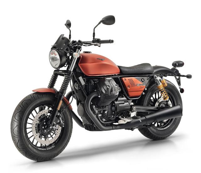 Moto-Guzzi-V9-Bobber-Sport-portada